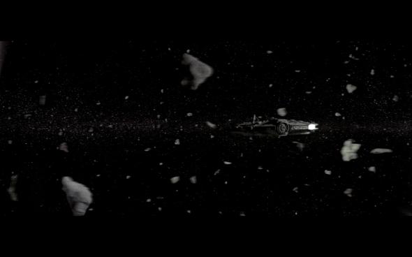 The Empire Strikes Back - 322