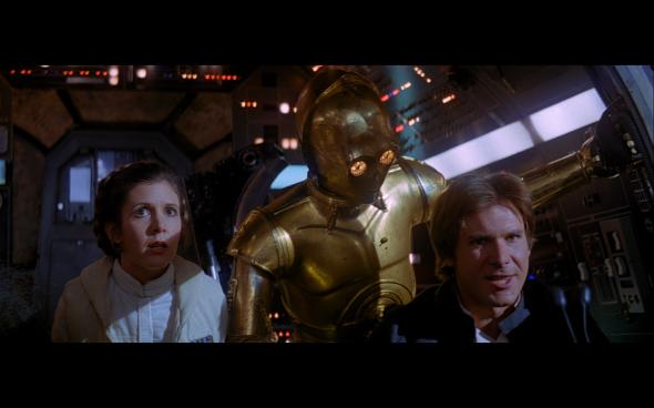 The Empire Strikes Back - 323