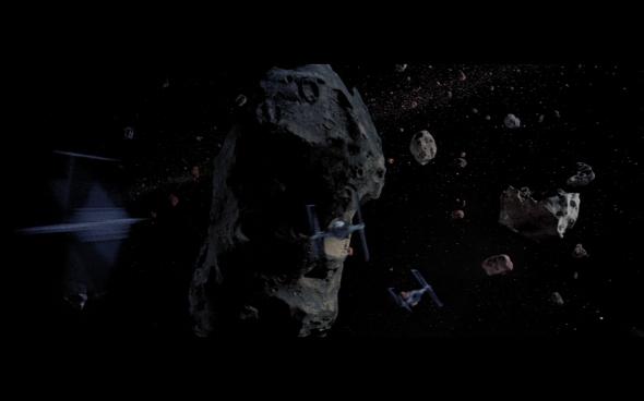 The Empire Strikes Back - 324