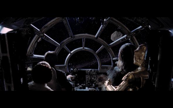The Empire Strikes Back - 326
