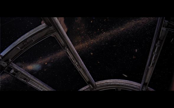The Empire Strikes Back - 327