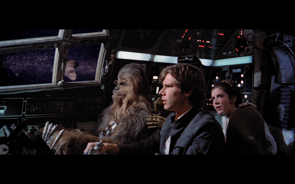 The Empire Strikes Back - 328