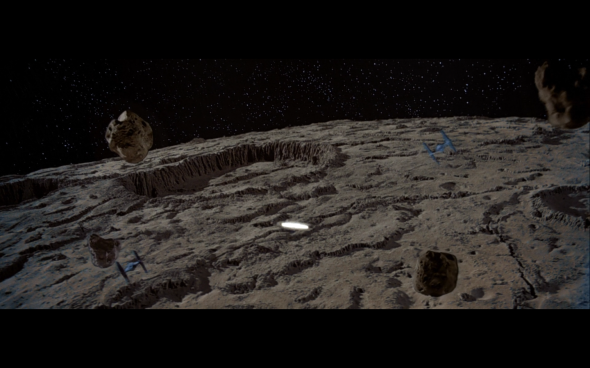 The Empire Strikes Back - 329