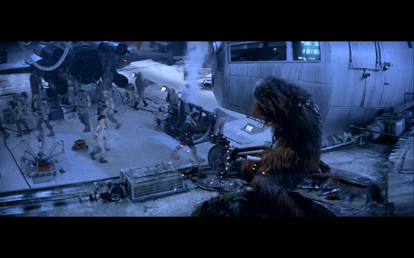 The Empire Strikes Back - 33