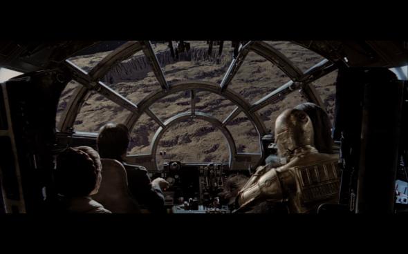 The Empire Strikes Back - 330