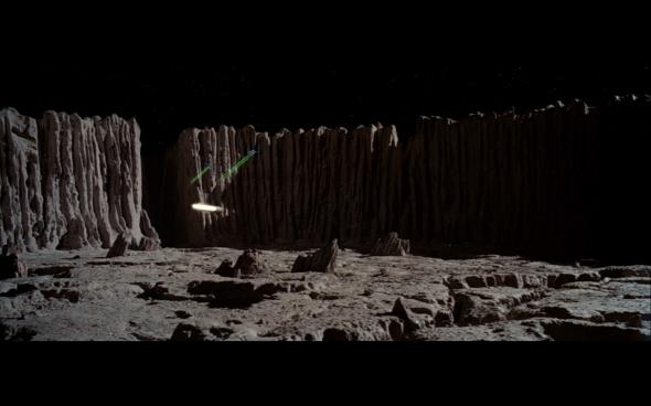 The Empire Strikes Back - 332