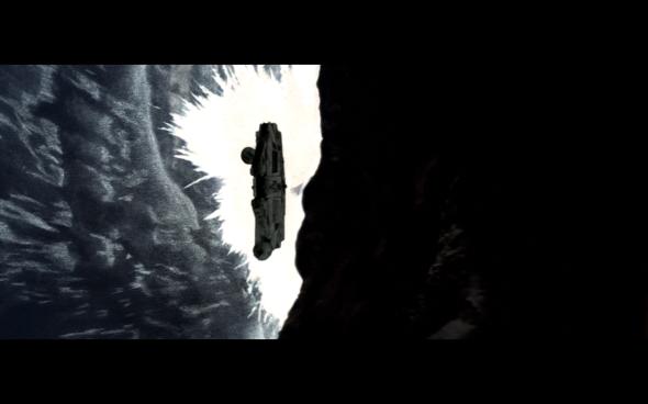 The Empire Strikes Back - 335