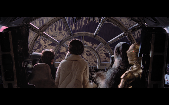 The Empire Strikes Back - 337