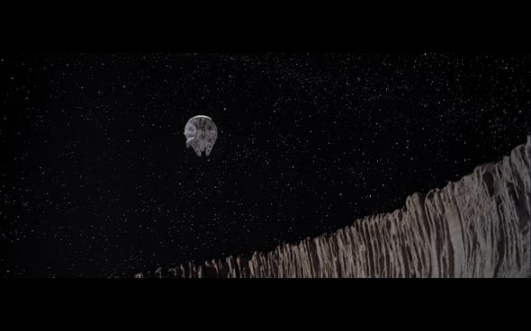 The Empire Strikes Back - 338