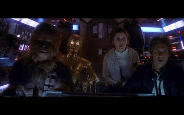 The Empire Strikes Back - 341