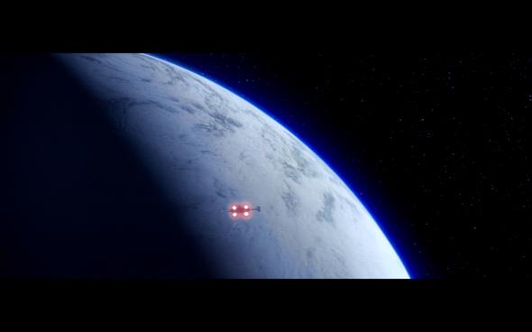 The Empire Strikes Back - 342