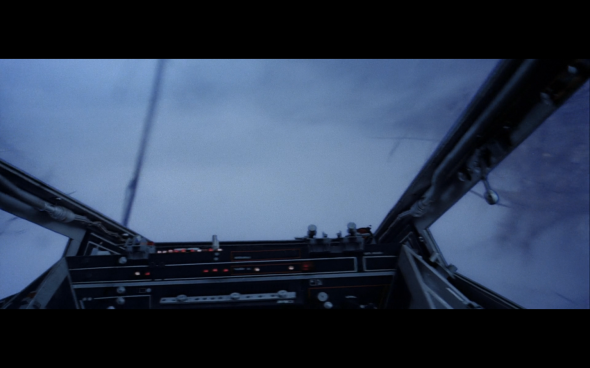 The Empire Strikes Back - 343