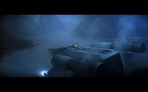 The Empire Strikes Back - 345