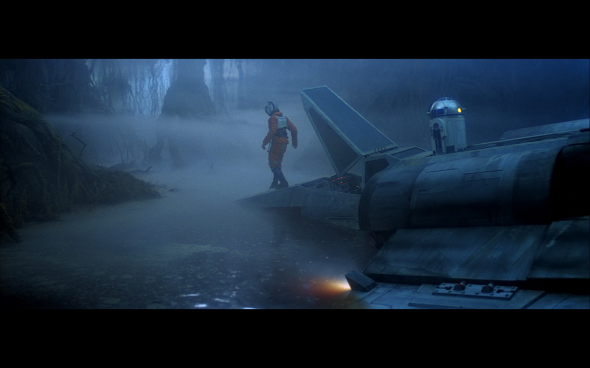The Empire Strikes Back - 346