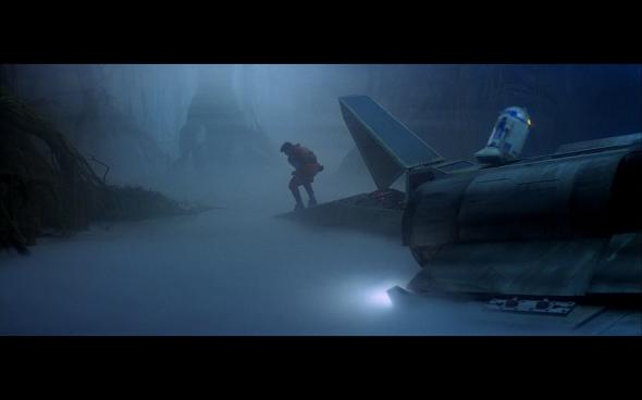 The Empire Strikes Back - 347