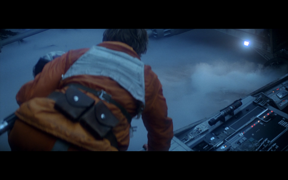 The Empire Strikes Back - 348