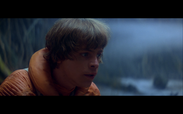 The Empire Strikes Back - 349