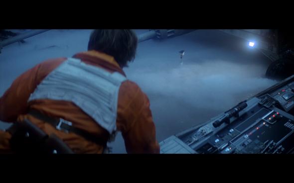 The Empire Strikes Back - 351