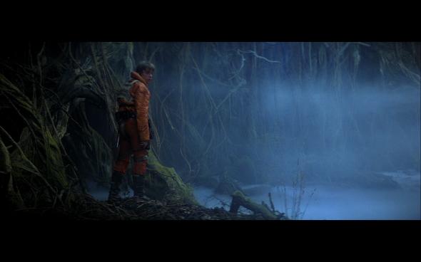 The Empire Strikes Back - 352
