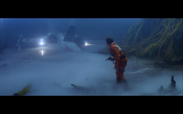 The Empire Strikes Back - 353