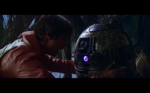 The Empire Strikes Back - 354