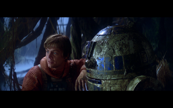 The Empire Strikes Back - 355