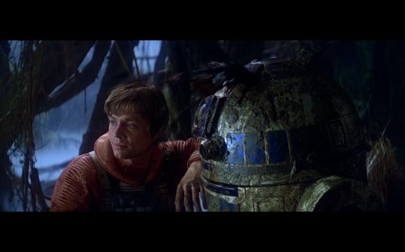 The Empire Strikes Back - 356