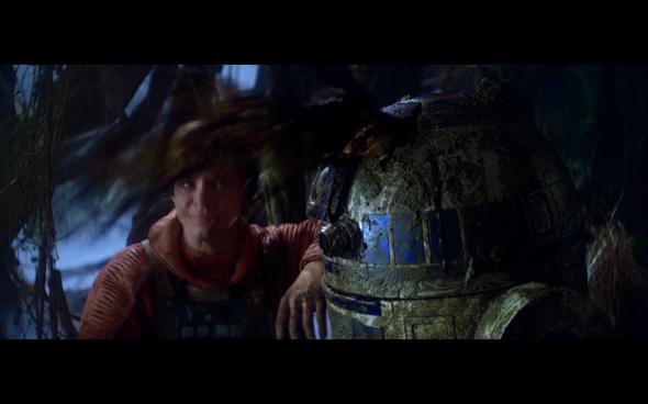 The Empire Strikes Back - 357
