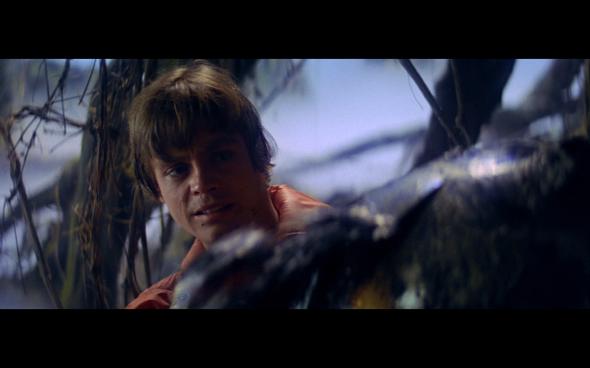 The Empire Strikes Back - 358