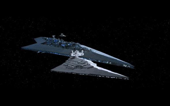 The Empire Strikes Back - 359