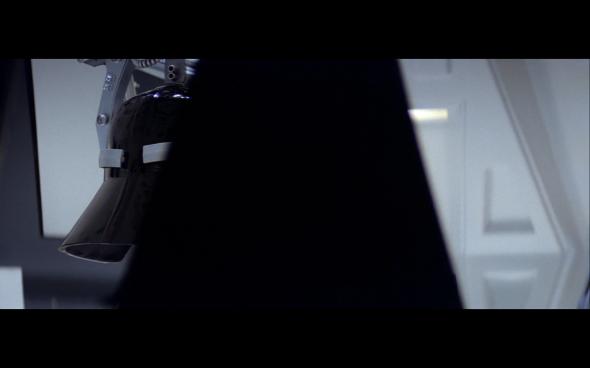 The Empire Strikes Back - 360