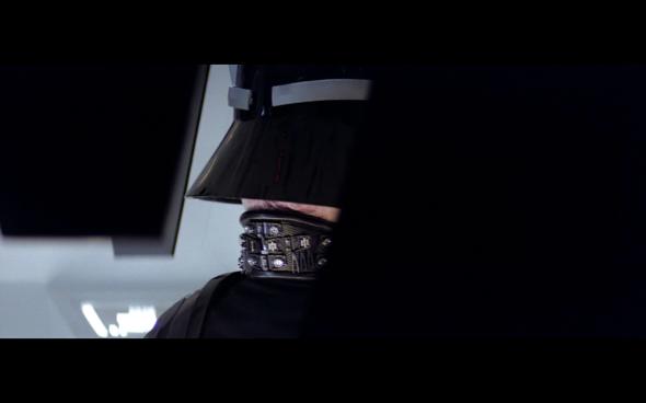 The Empire Strikes Back - 362