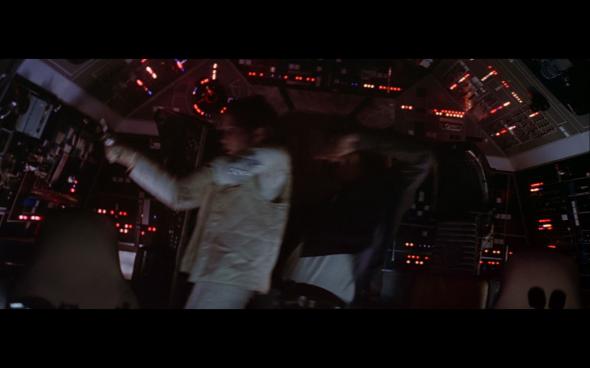 The Empire Strikes Back - 366