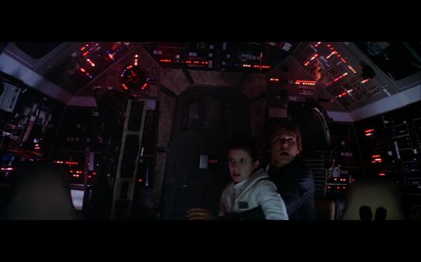 The Empire Strikes Back - 367