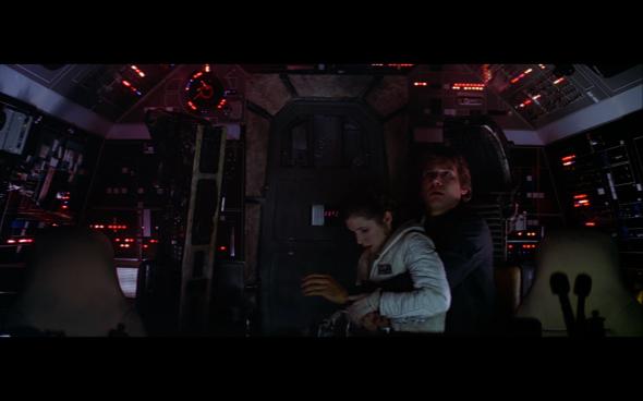 The Empire Strikes Back - 368