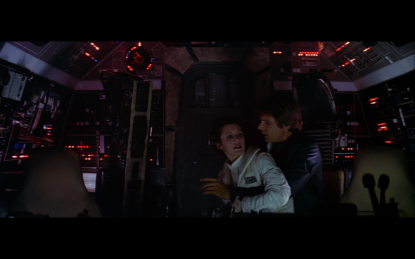The Empire Strikes Back - 369