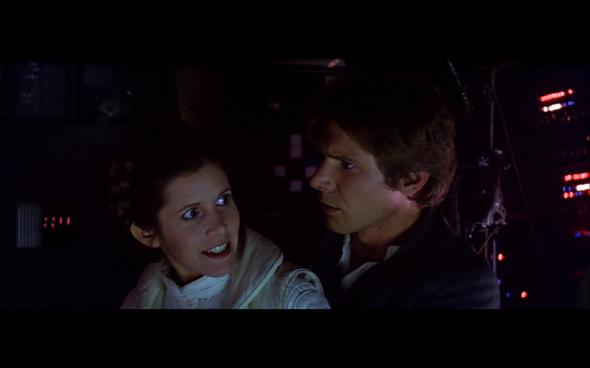The Empire Strikes Back - 370