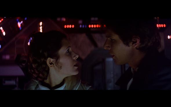 The Empire Strikes Back - 371
