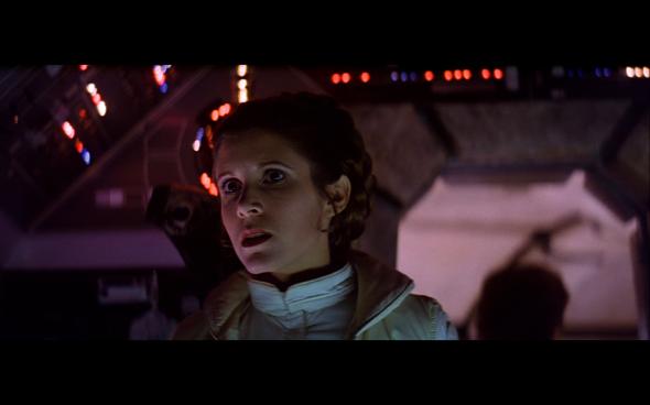 The Empire Strikes Back - 372