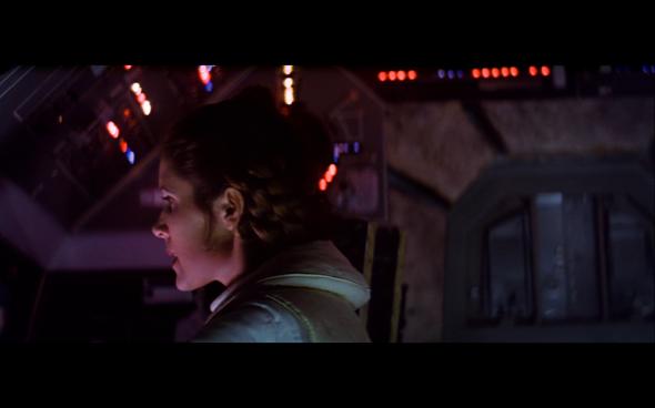 The Empire Strikes Back - 373