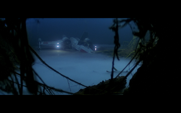 The Empire Strikes Back - 374