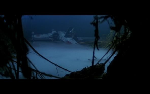The Empire Strikes Back - 375