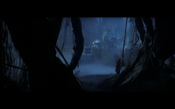 The Empire Strikes Back - 376
