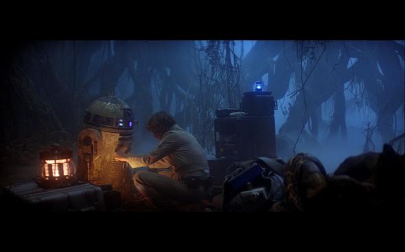 The Empire Strikes Back - 377
