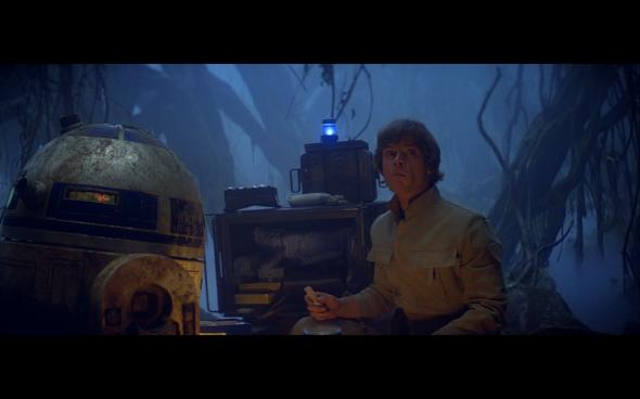 The Empire Strikes Back - 378