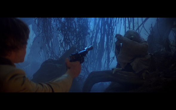 The Empire Strikes Back - 379