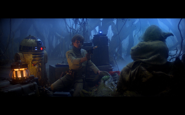 The Empire Strikes Back - 380