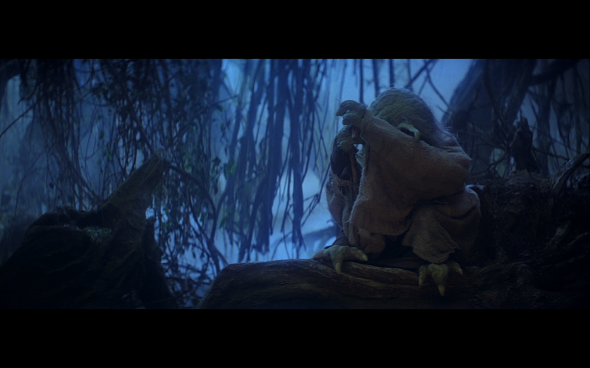The Empire Strikes Back - 381