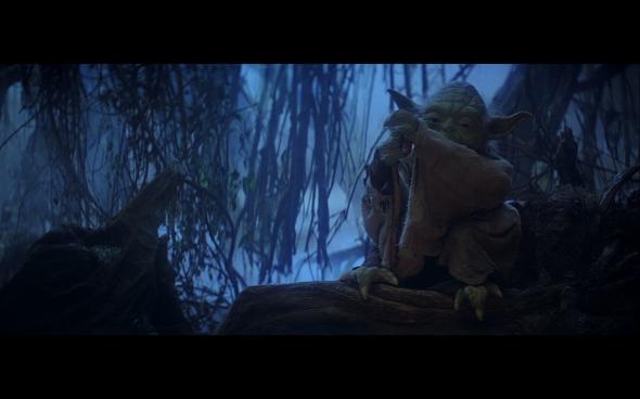 The Empire Strikes Back - 382