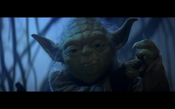 The Empire Strikes Back - 383